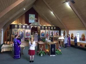 All Saints Orthodox Church Fargo, North Dakota 5307412495639344700 o